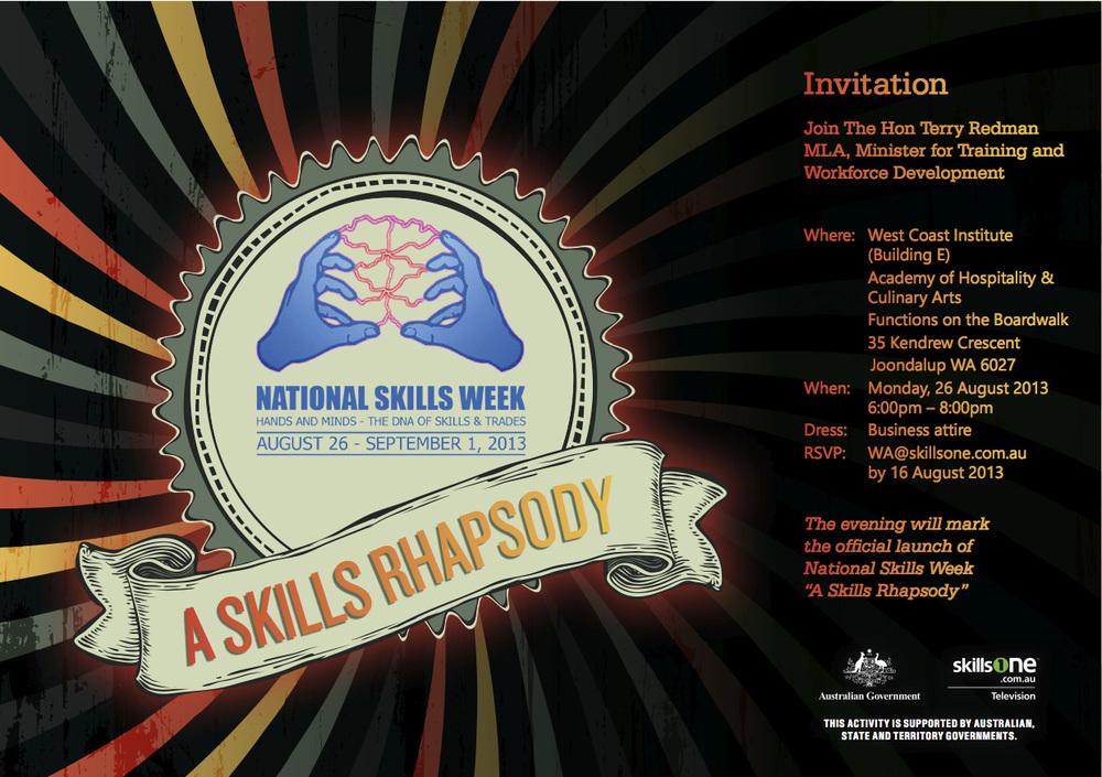 WA_National Skills Week Invite 2013.jpg