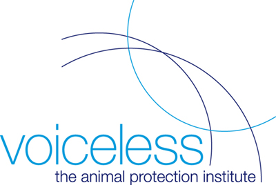 Voiceless,_the_animal_protection_institute_logo_sml.jpg