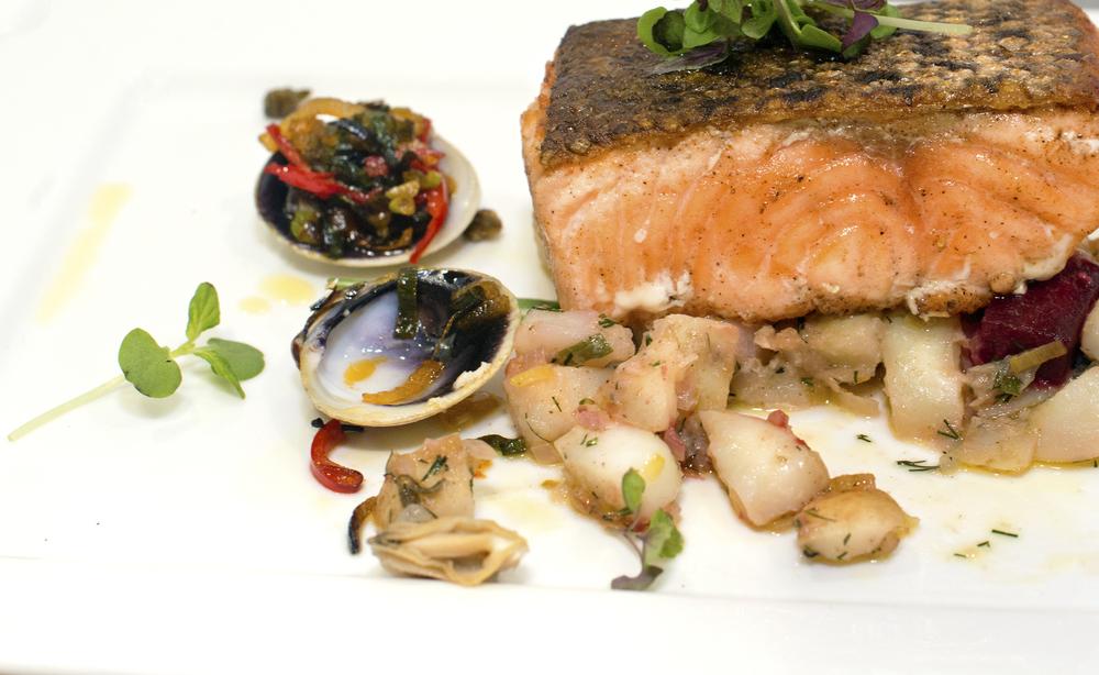 salmon main.jpg