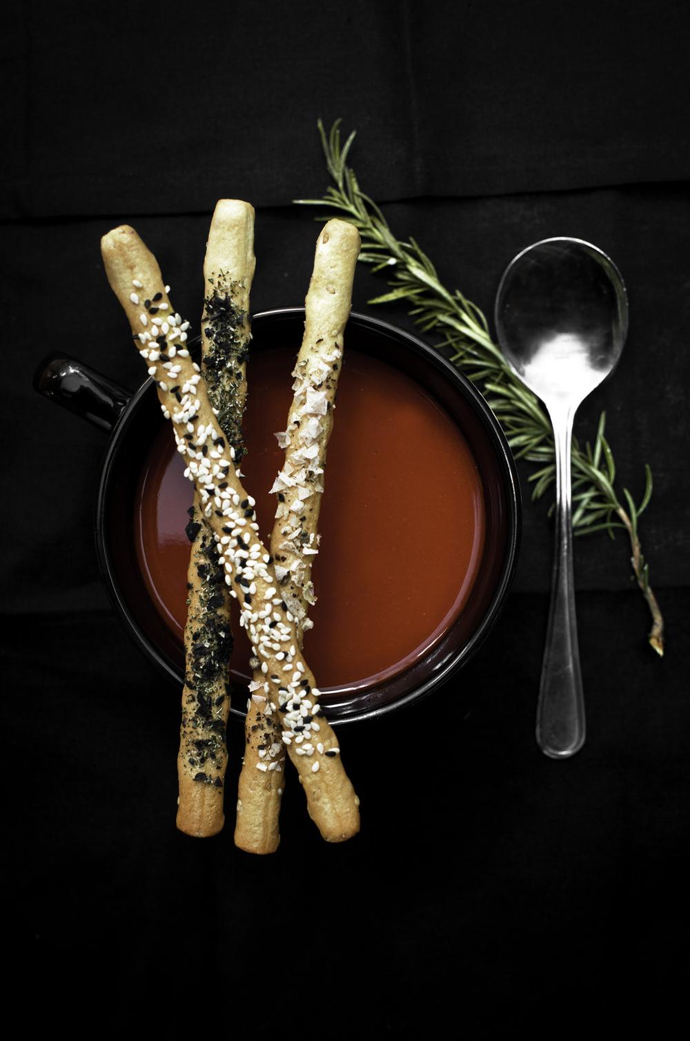 Tomato Soup 04.jpg
