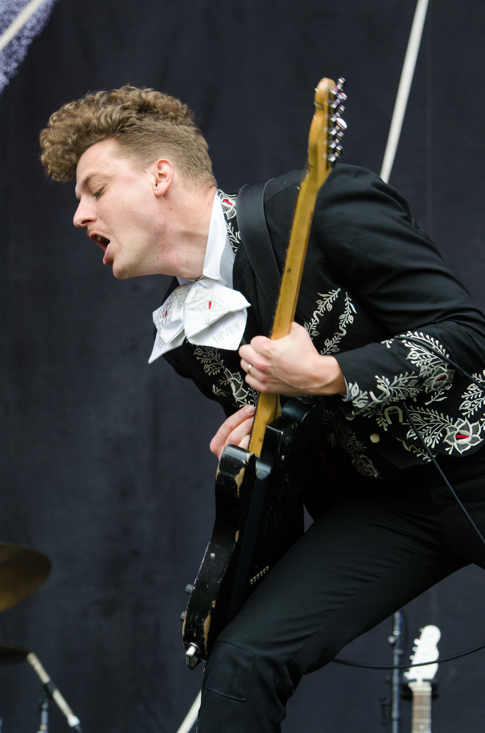 The Hives 06.jpg