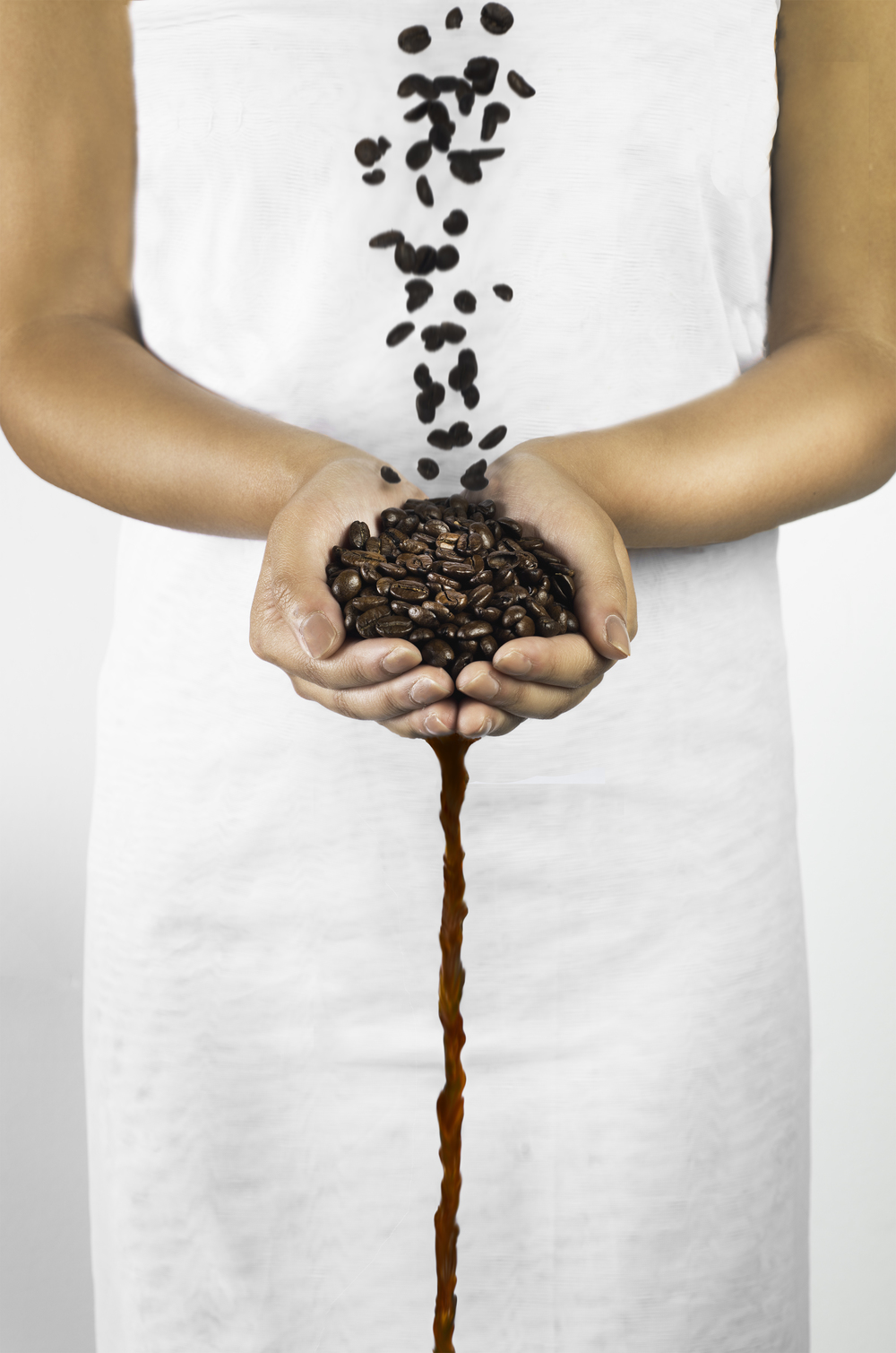 Coffee02b.jpg