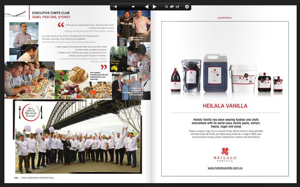 Tear sheet 8 (food compaingn).jpg
