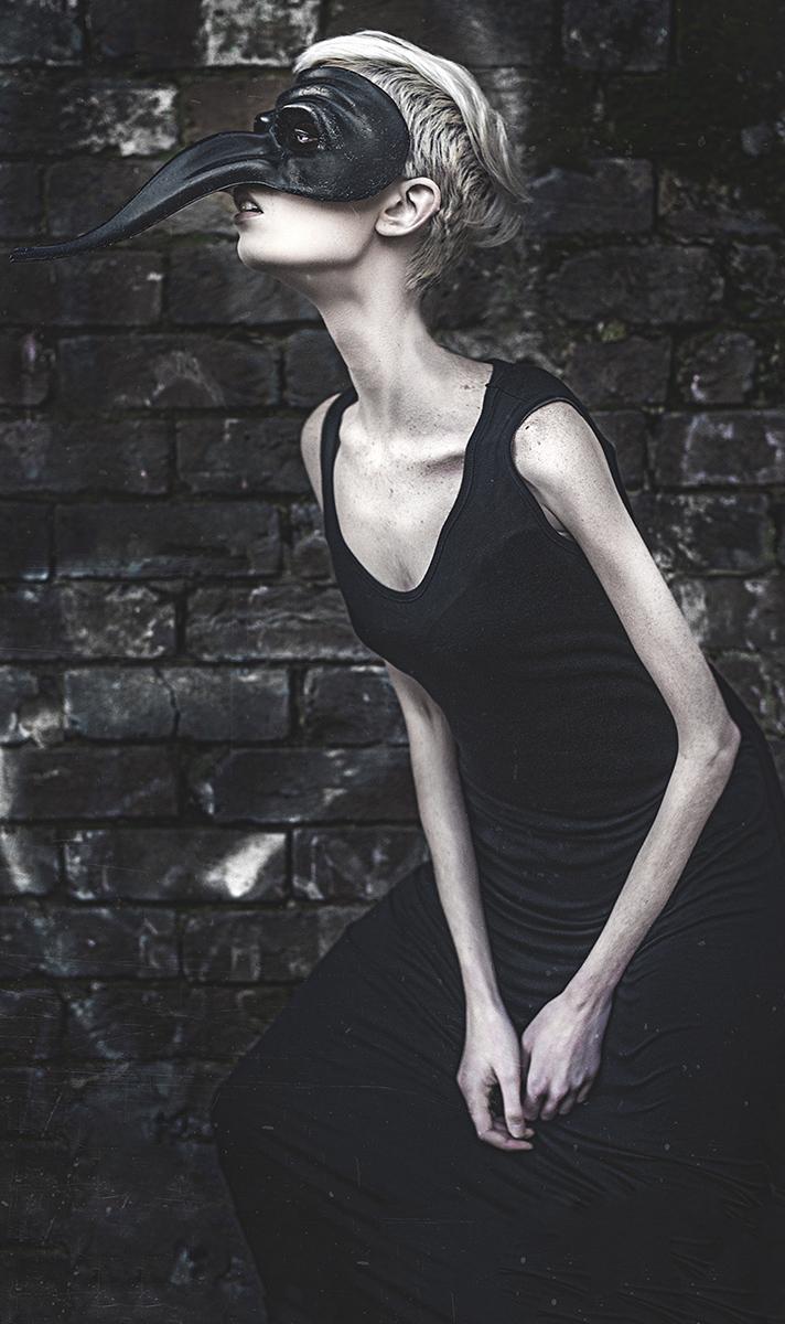 FentonPhotoMedia2_319aaa(horror).jpg