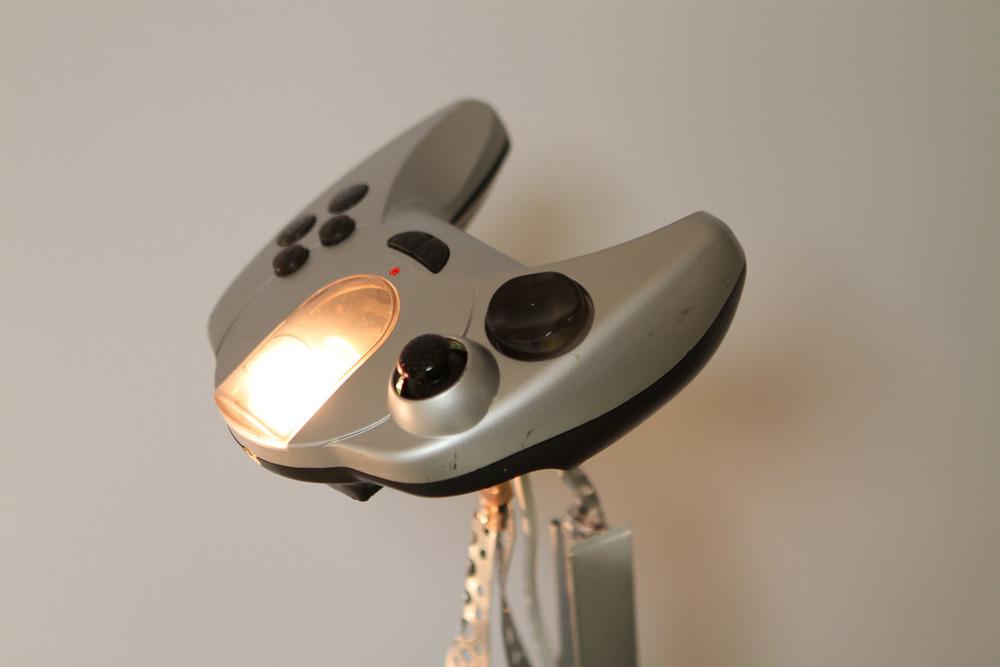 P3_gamelight (2).jpg