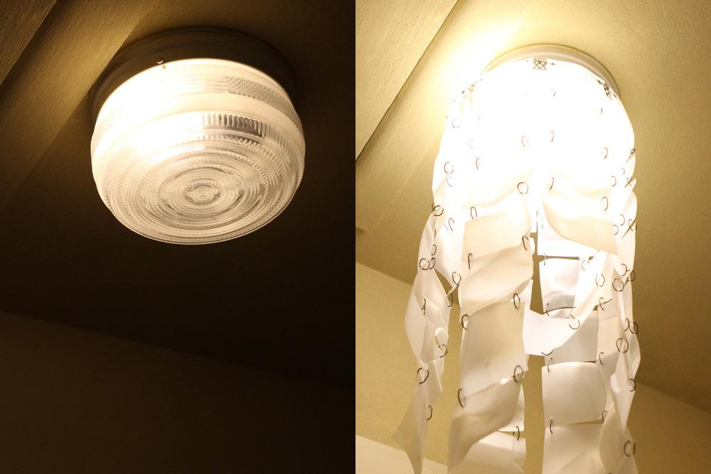 P4_58pieces of light_2.jpg