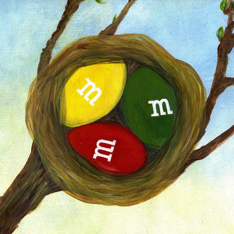 m_&_egg.jpg