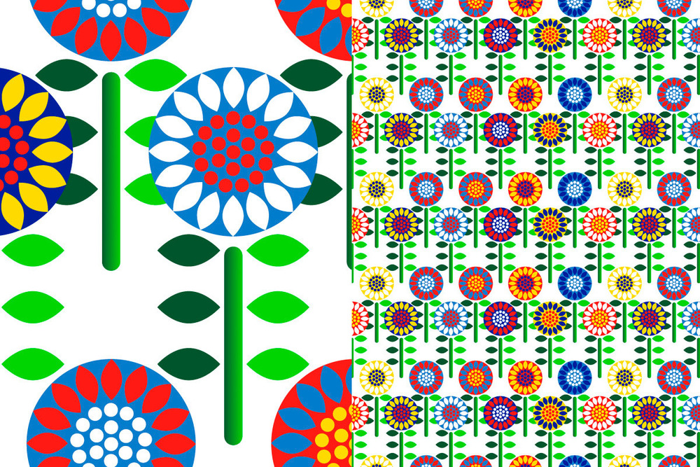flora_primarysmall.jpg