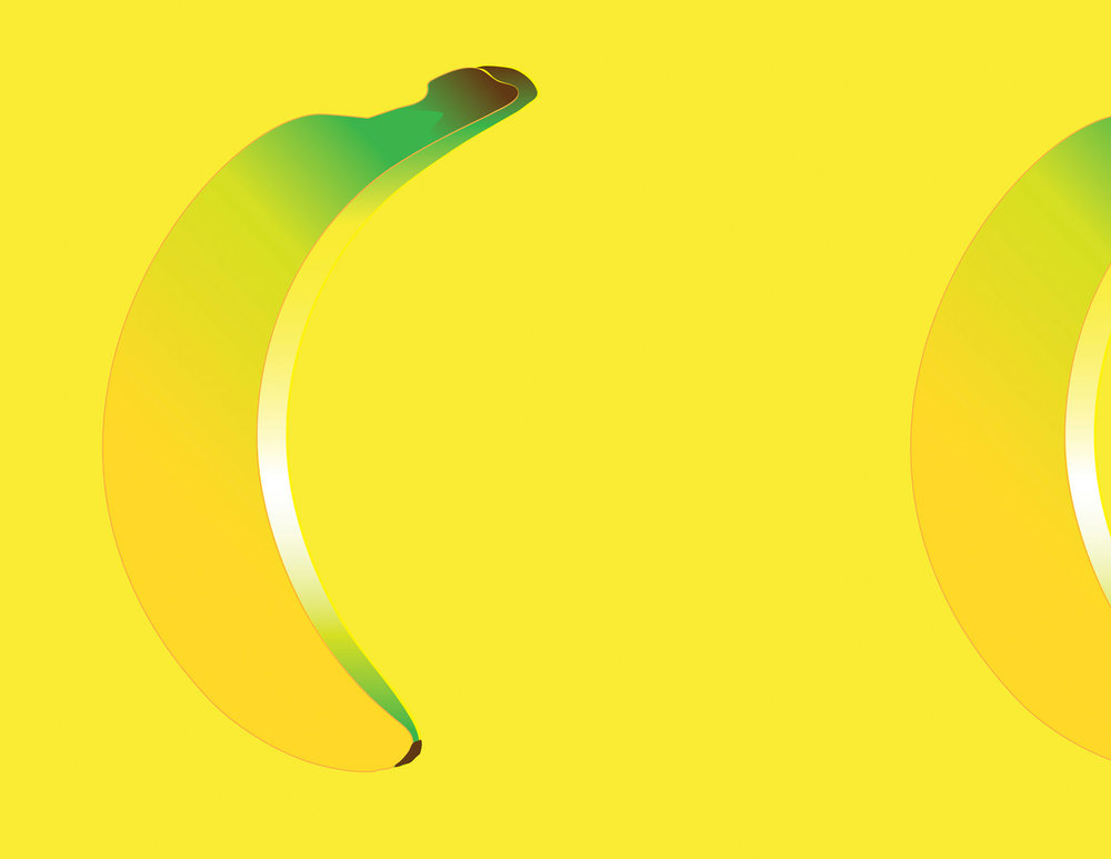 banana one to one.jpg