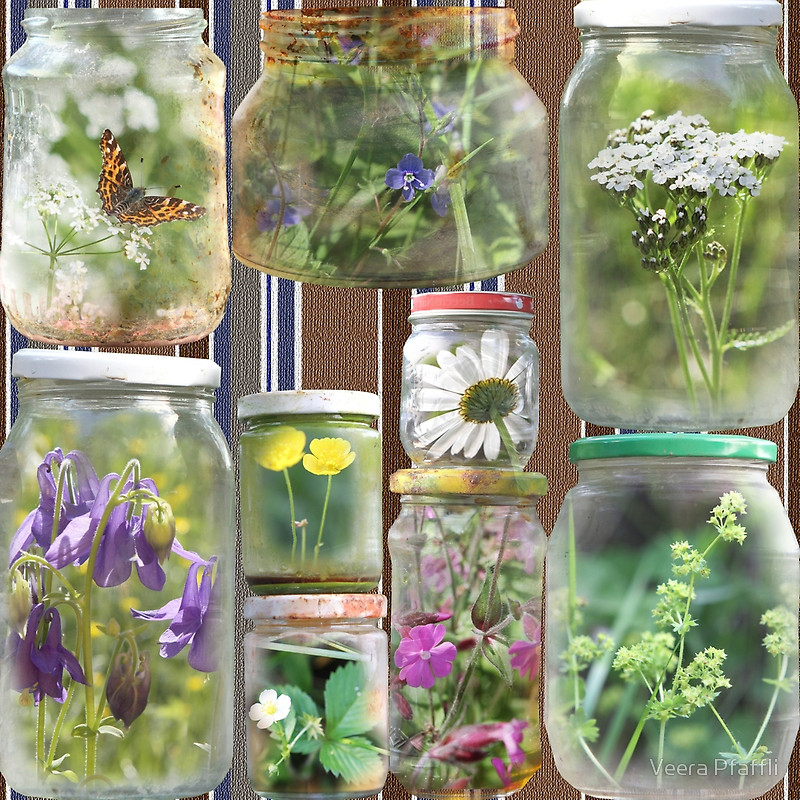 summer in a jar patternbubble.jpg