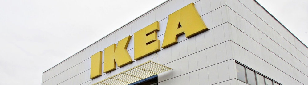 IKEA Espoo was established 1996 and just celebrated its 20th birthday. Espoo is by its layout smallest, but still the most succesful IKEA in Finland.