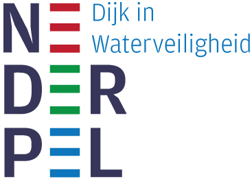 Dijk in Waterveiligheid