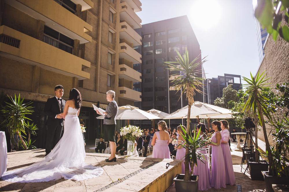 20141005_brittany+jason_wedding_print_1152.jpg