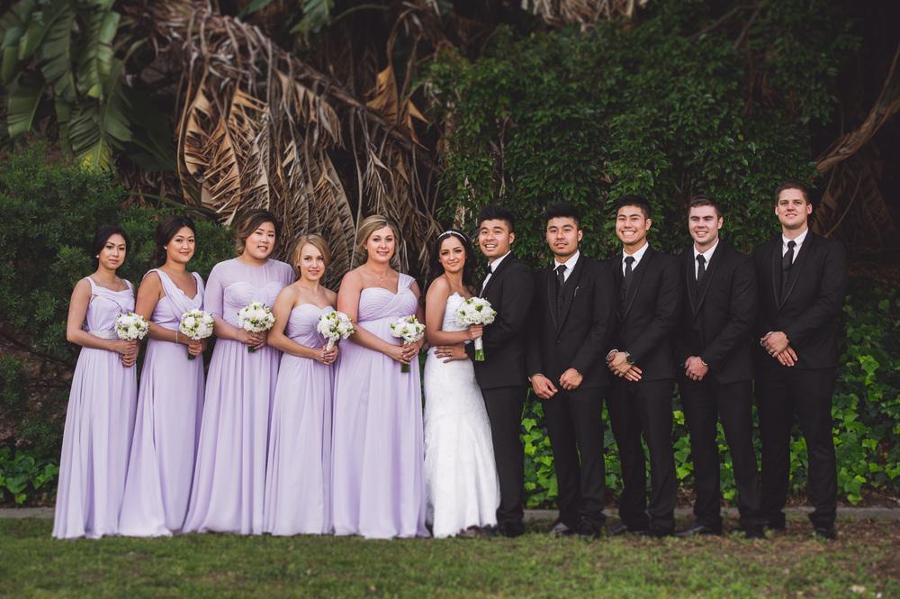 20141005_brittany+jason_wedding_print_1550.jpg