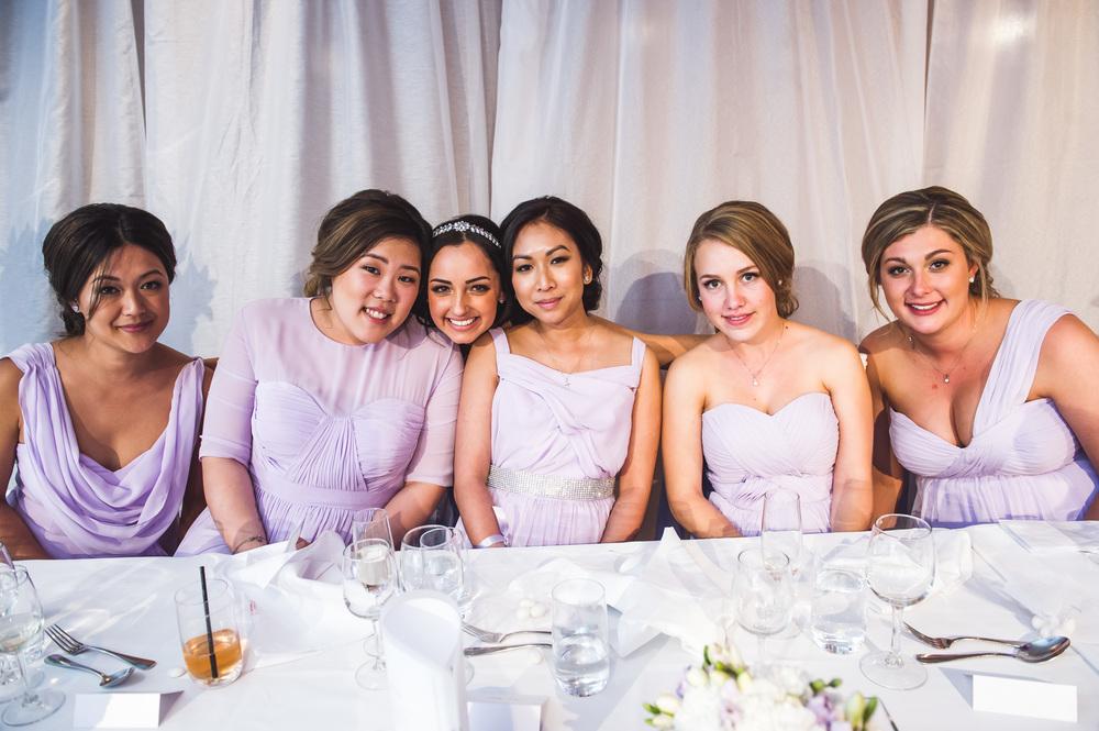 20141005_brittany+jason_wedding_print_2040.jpg