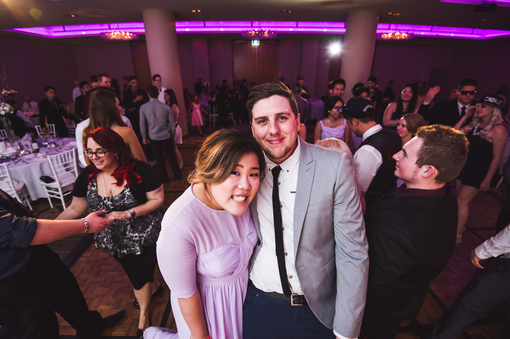 20141005_brittany+jason_wedding_print_2151.jpg