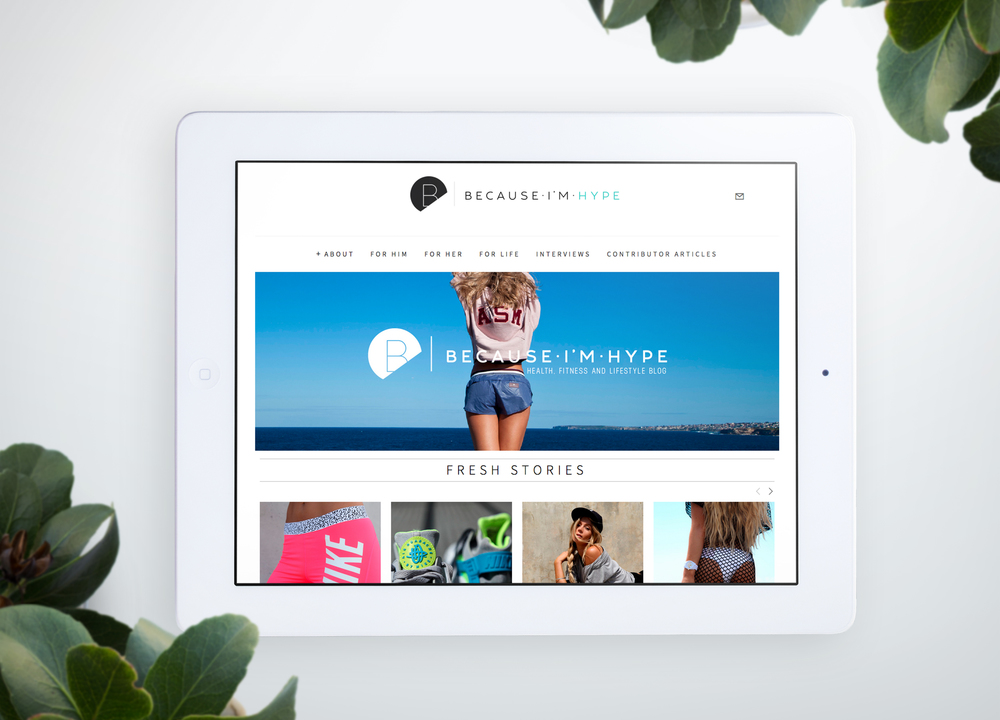 White-iPad-MockUp.jpg