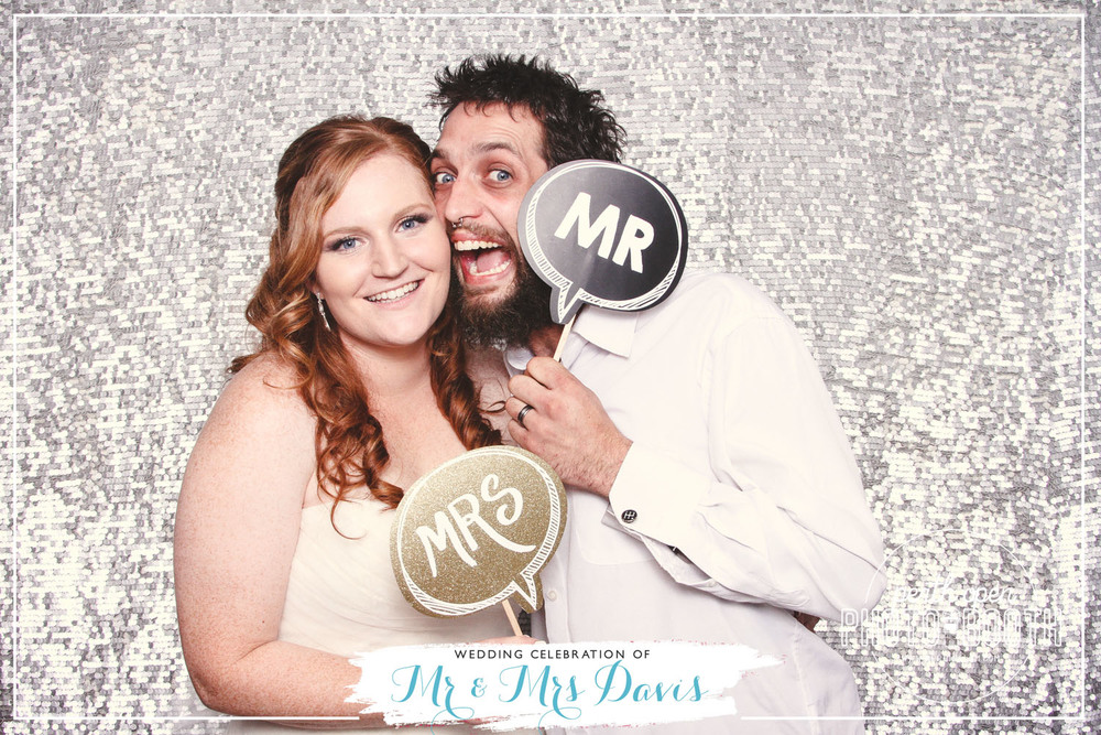 Lauren & Richard's Wedding Reception   Password: Provided on the night   - all lowercase -