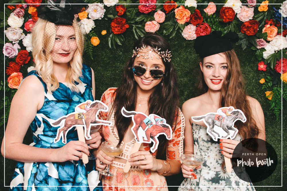 Cottesloe Beach Hotel Melbourne Cup Day   Password: Provided on the day   - all lowercase -