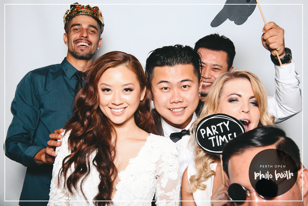Elaine & Truong's Wedding Reception  PASSWORD: PROVIDED ON THE NIGHT   - ALL LOWERCASE -