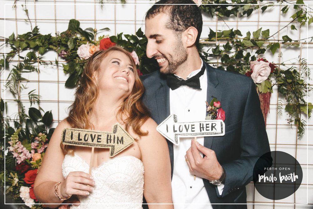 alyce & massimo's wedding  PASSWORD: PROVIDED ON THE NIGHT   - ALL LOWERCASE -