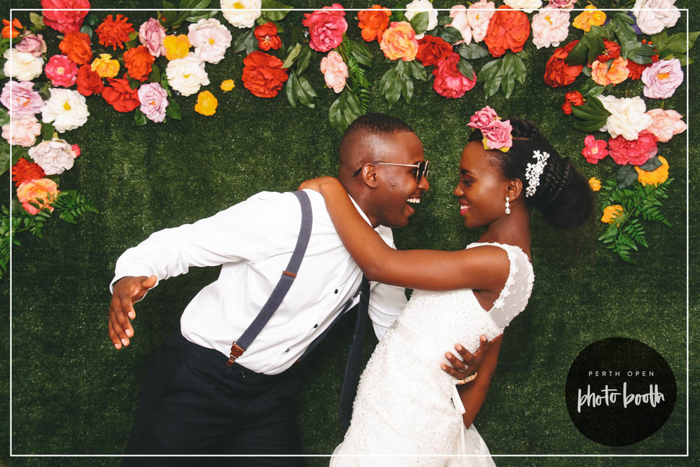Tejan + Kellen's Wedding - PASSWORD: PROVIDED ON THE Night- ALL LOWERCASE -