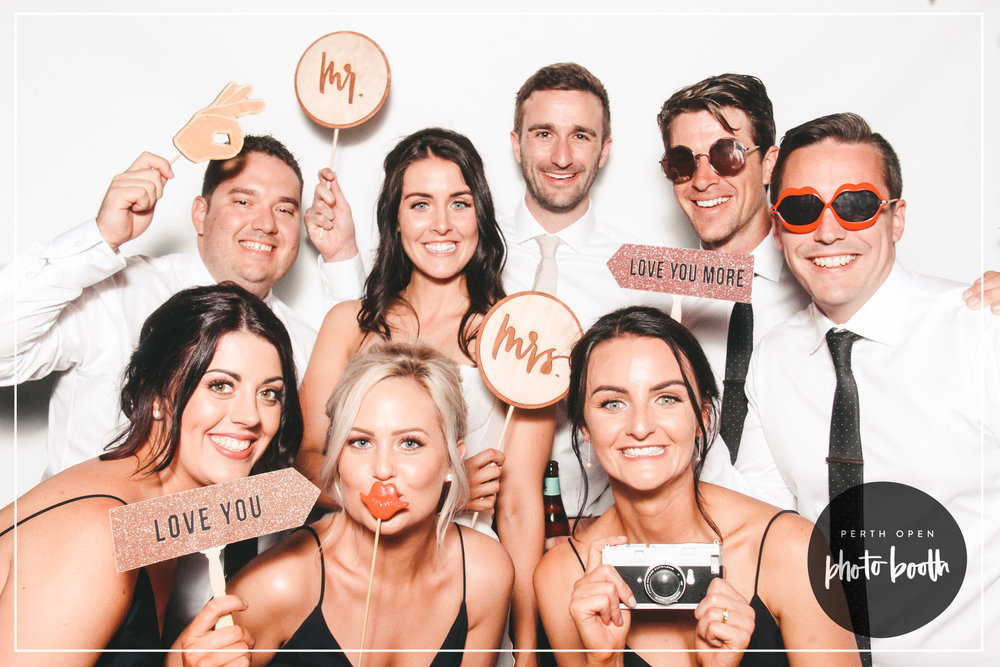 Joanne + Brady's Wedding - PASSWORD: PROVIDED ON THE Night- ALL LOWERCASE -