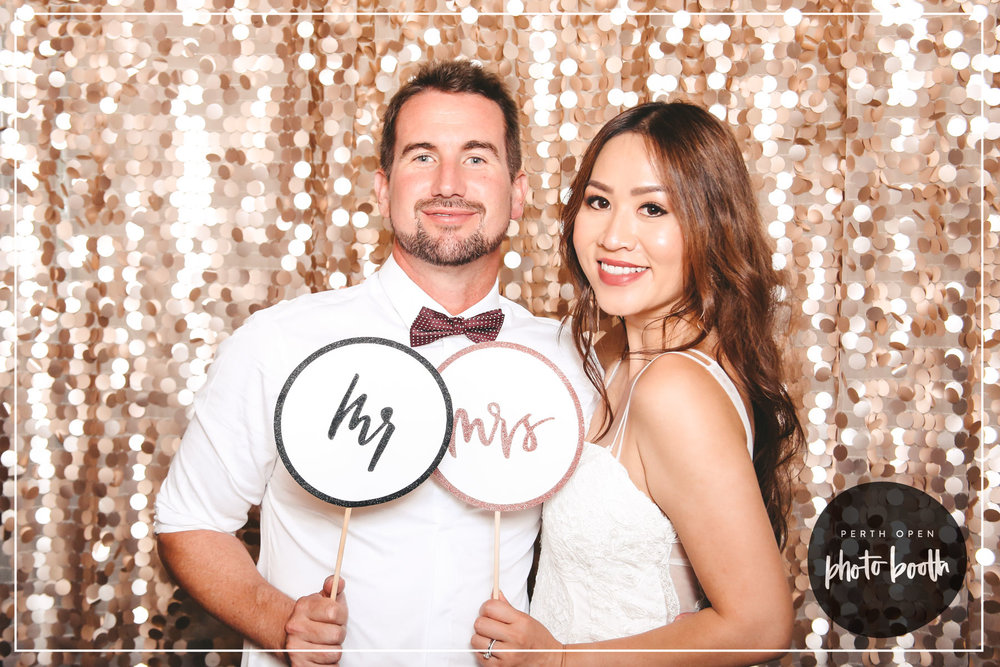 Ryan + To Tam's Wedding - PASSWORD: PROVIDED ON THE night- ALL LOWERCASE -