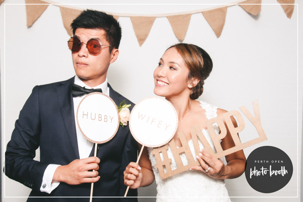 YAN + SUAN'S WEDDING - PASSWORD: PROVIDED ON THE Night- ALL LOWERCASE -