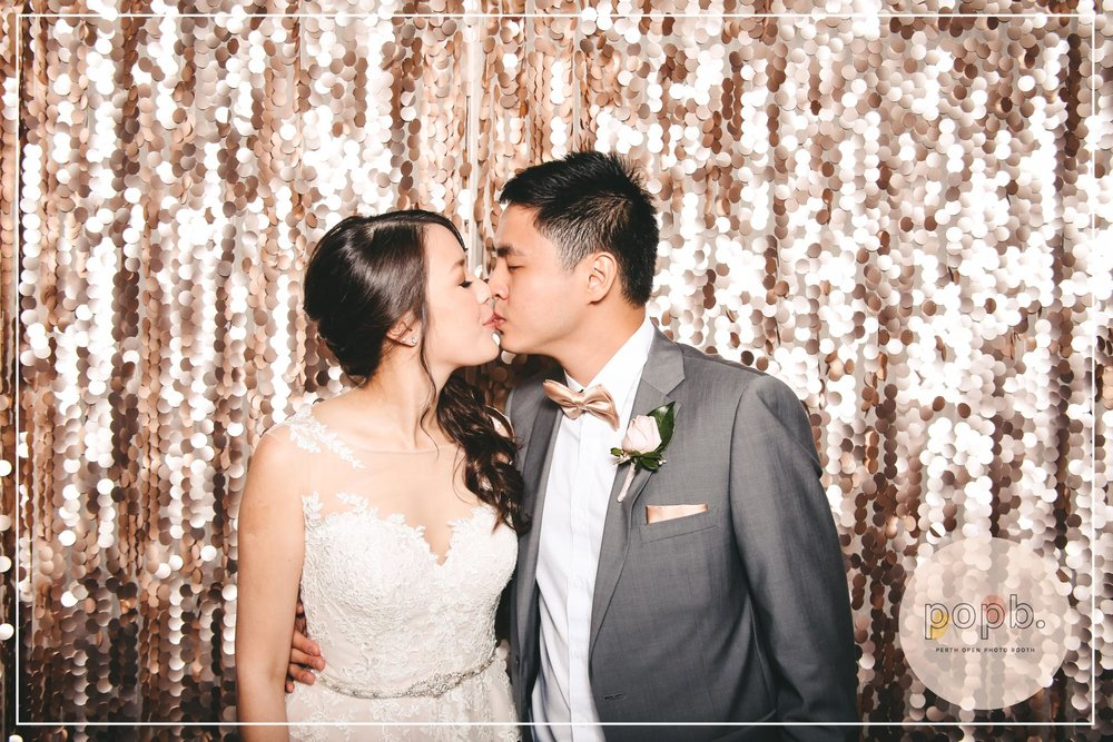 Yong Sheng + Tracie's Wedding - PASSWORD: PROVIDED ON THE night- ALL LOWERCASE -