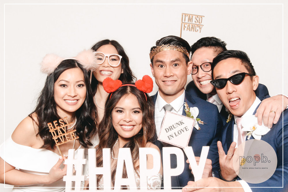 Anpha + Thuy's Wedding - PASSWORD: PROVIDED ON THE NIGHT- ALL LOWERCASE -