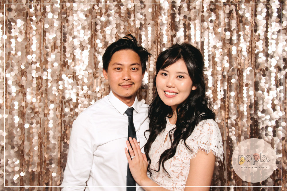 Olivia + Karel's Wedding - PASSWORD: PROVIDED ON THE NIGHT- ALL LOWERCASE -