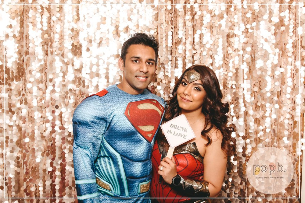 Jilen + Jyoti's 30th Birthday - PASSWORD: PROVIDED ON THE NIGHT- ALL LOWERCASE -