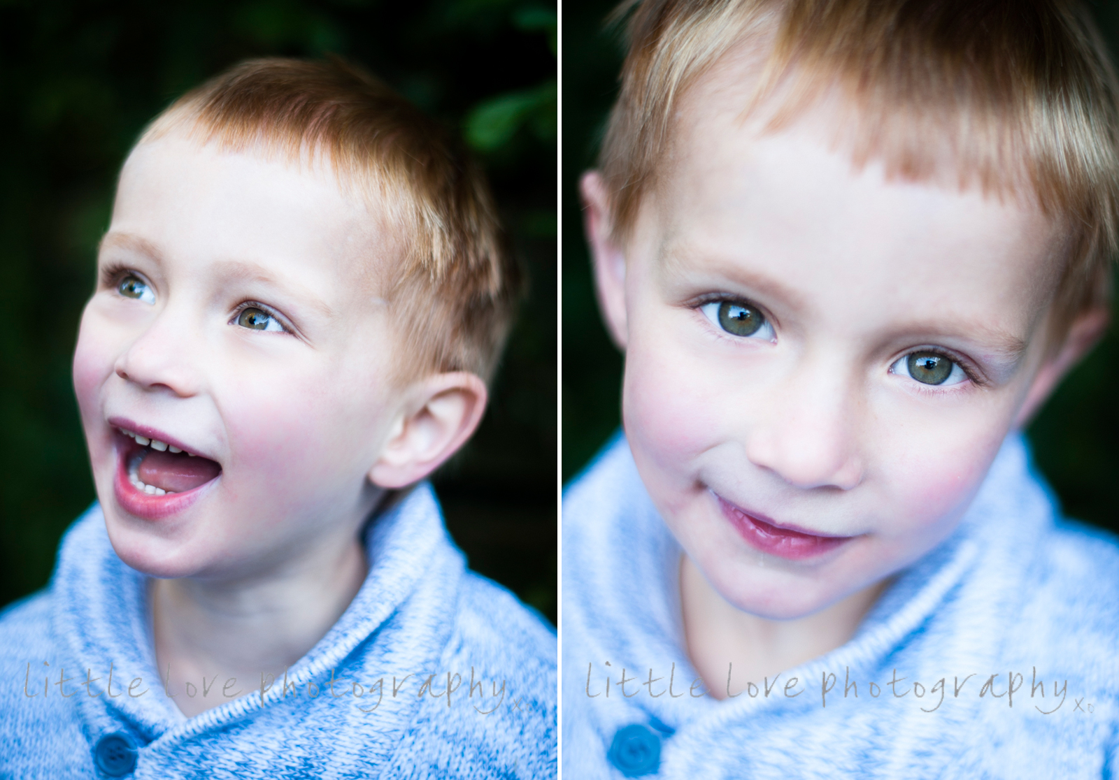 beautiful-photograph-of-boy-in-natural-light-candid-and-unposed-by-little-love-photography