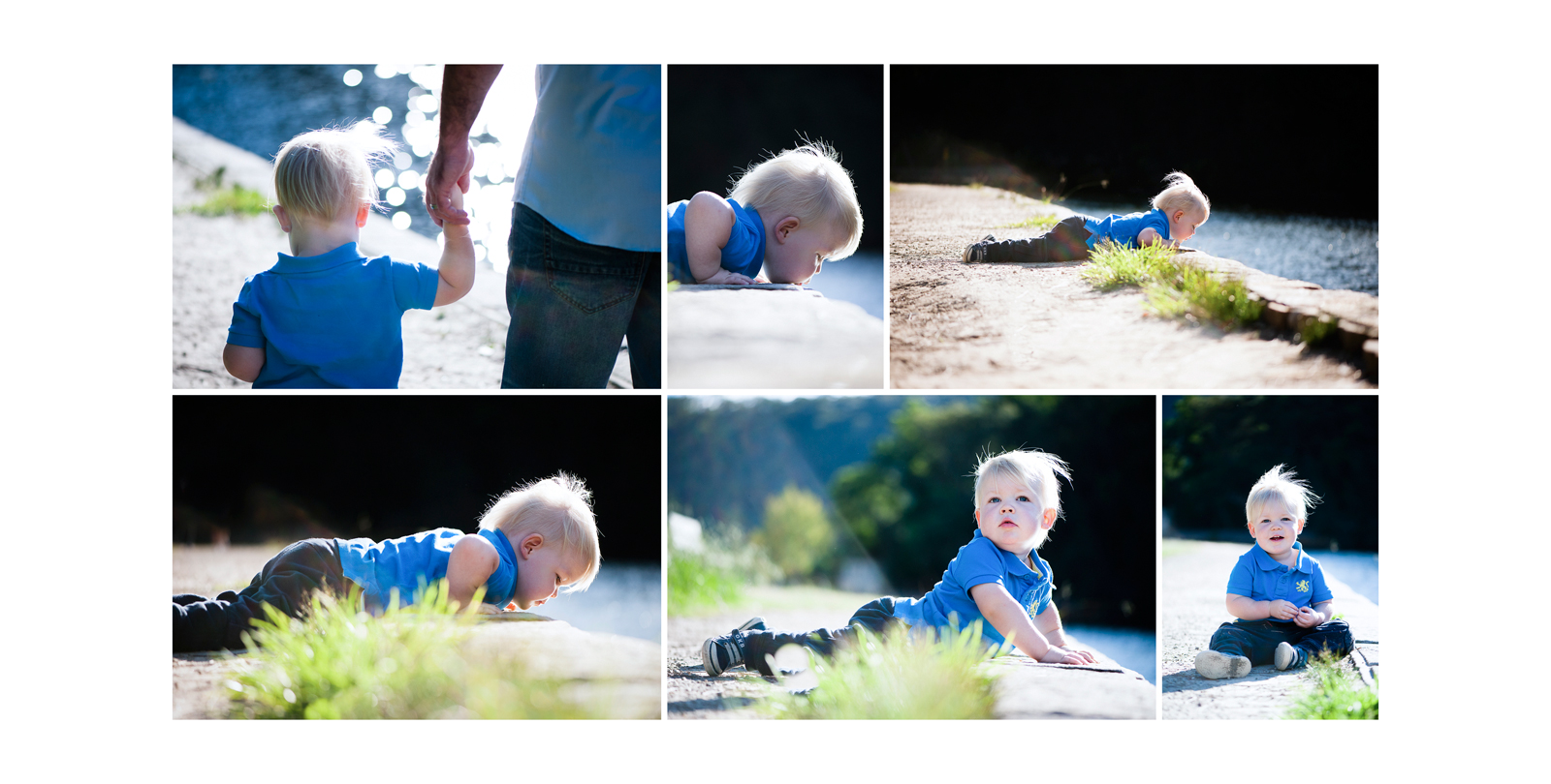 beautiful-collection-of-images-of-baby-on-north-shore-sydney-by-little-love-photography
