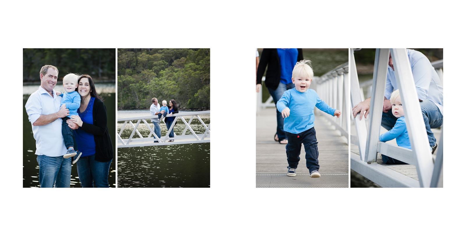 beautiful-image-of-baby-and-family-on-north-shore-sydney-by-little-love-photography