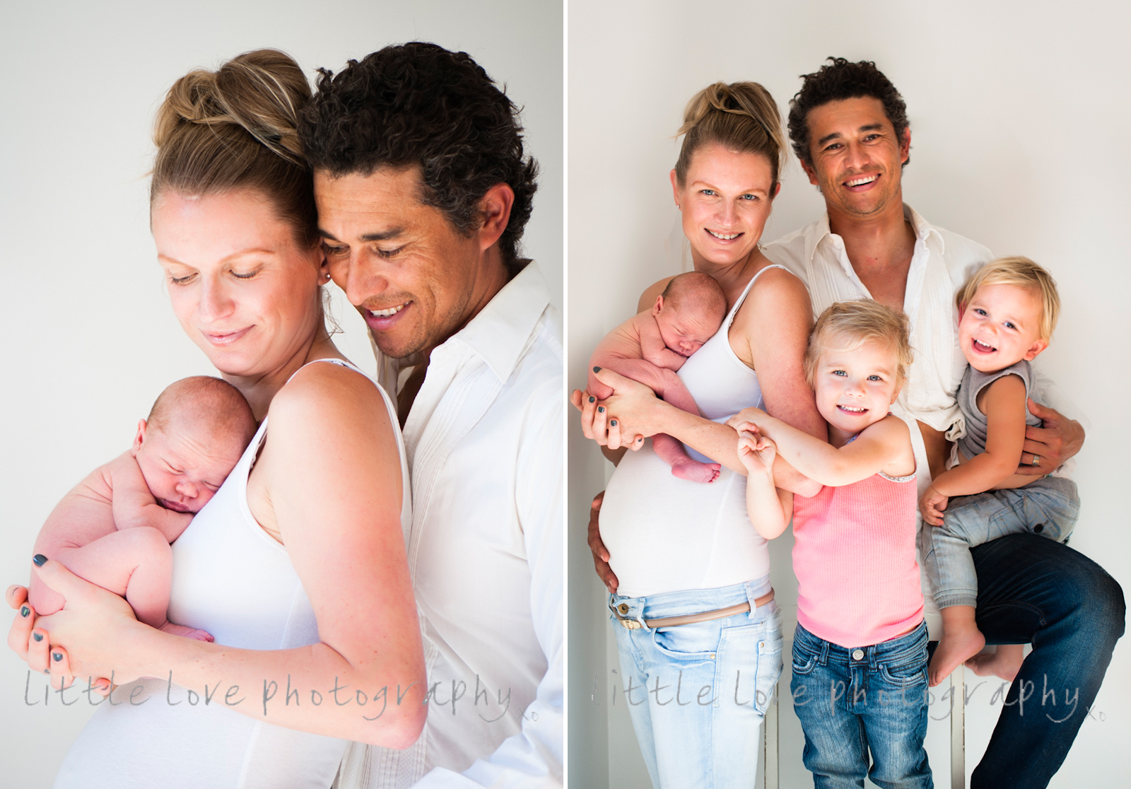 beautiful-image-of-sleepy-newborn-photos-of-baby-with-family-photography-sydney