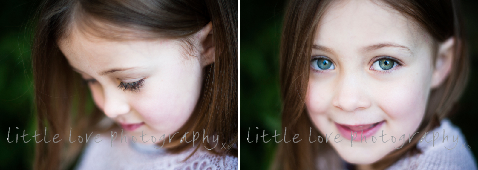 beautiful-photograph-of-little-girl-with-sparkly-eyes-in-natural-light-candid-and-unposed-by-little-love-photography
