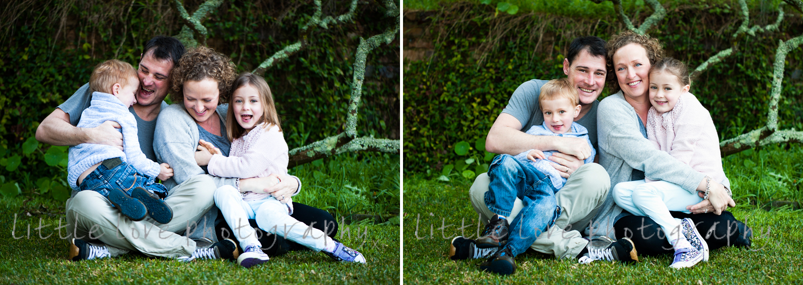 beautiful-photograph-of-a-family-in-natural-light-candid-and-unposed-by-little-love-photography