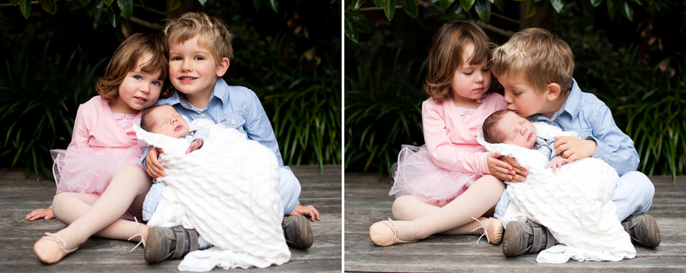 family-photographer-northernbeaches