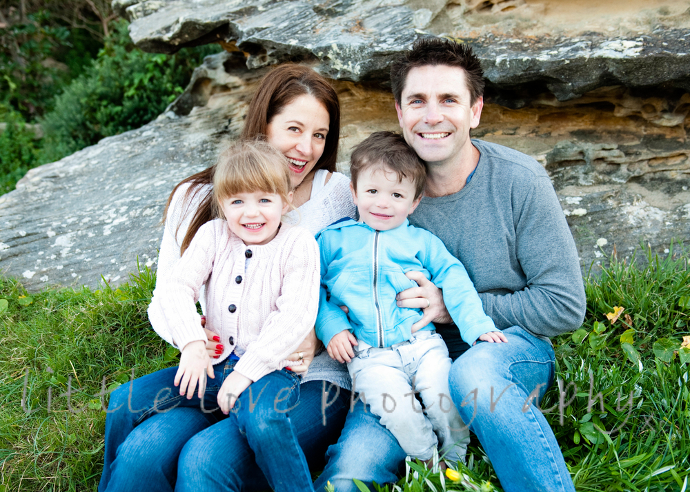 familyphotographysydney035.jpg