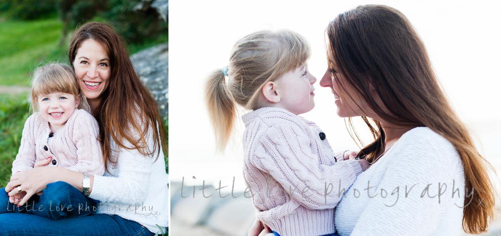 familyphotographysydney033.jpg