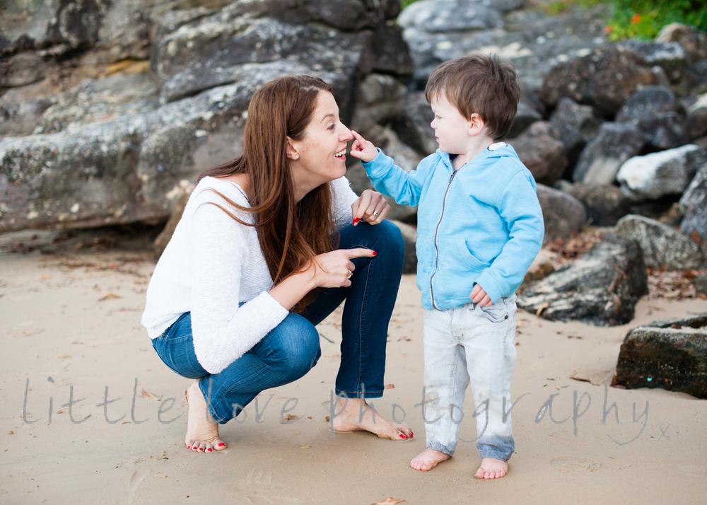 familyphotographysydney034.jpg