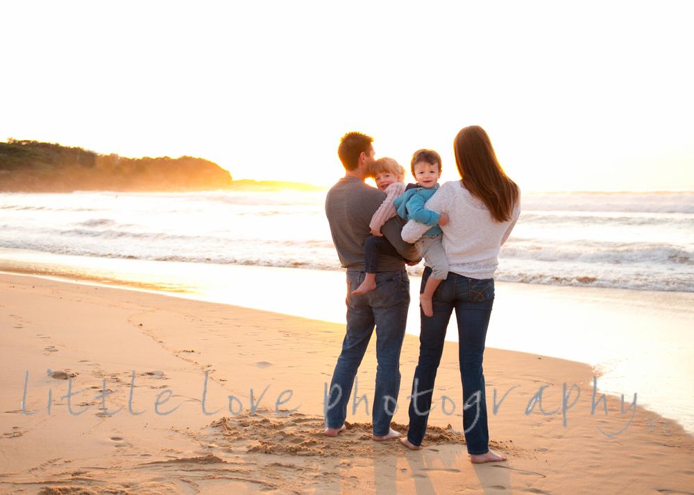 familyphotographysydney027.jpg
