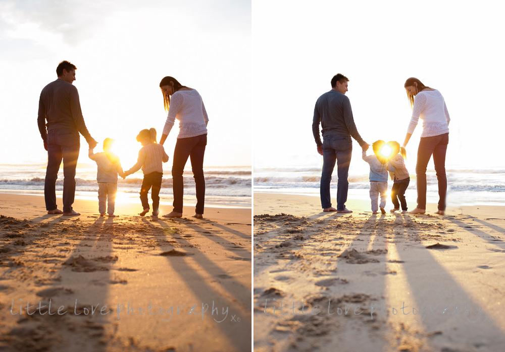 familyphotographysydney026.jpg