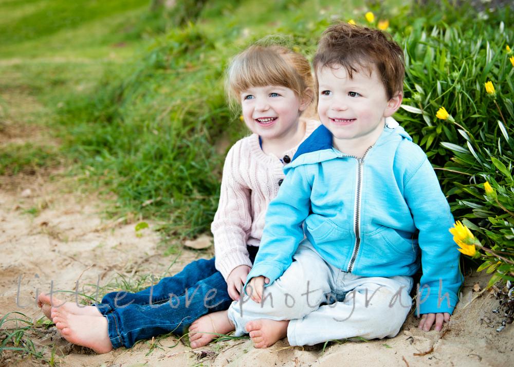 familyphotographysydney037.jpg