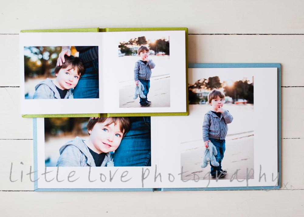 familyphotographysydney040.jpg