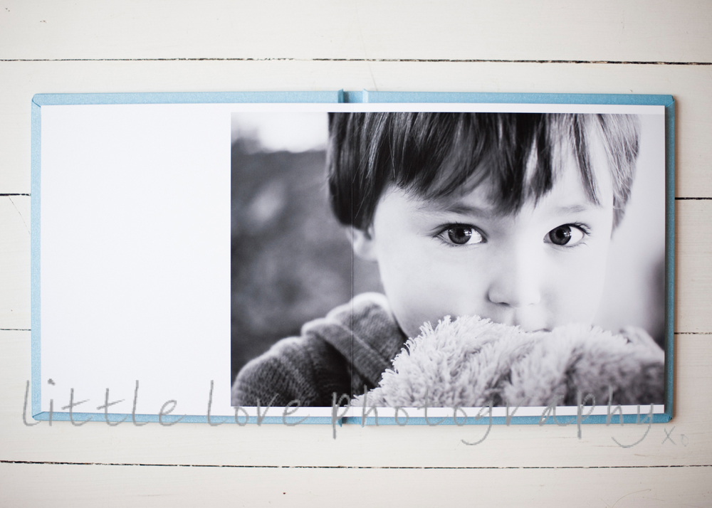 familyphotographysydney039.jpg