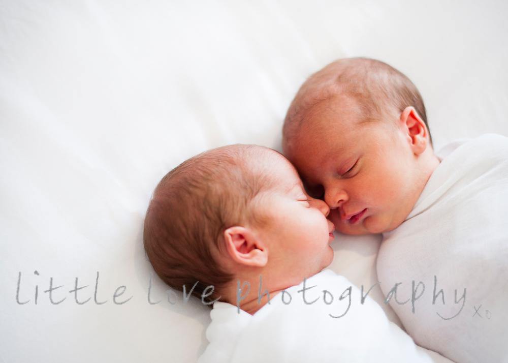 familyphotographysydney047.jpg