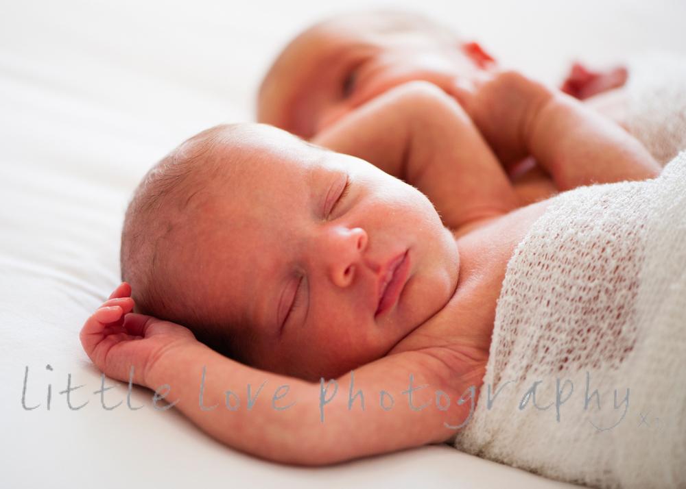 familyphotographysydney048.jpg